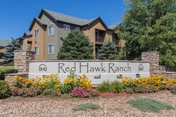 12150 Washington Center Parkway 1-3 Beds Apartment for Rent Photo Gallery 1