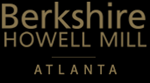 Berkshire Howell Mill Property Logo 0