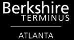 Atlanta Property Logo 0