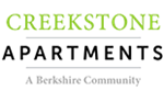 Creekstone Property Logo 0