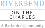 Watertown Property Logo 0