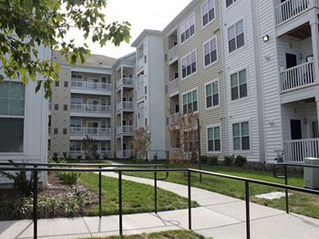 Rent Luxury Apartments In Prince George S County Verified Listings Rentcafé