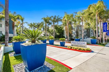 7077 Alvern St 1-2 Beds Apartment for Rent Photo Gallery 1