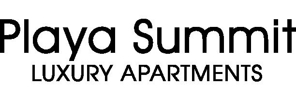 Los Angeles Property Logo 81
