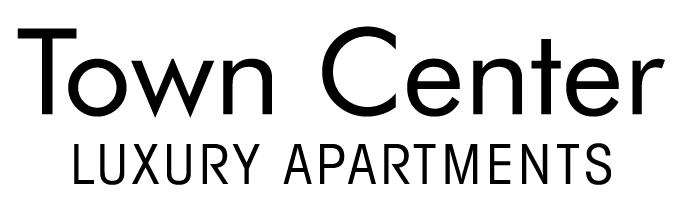 Los Angeles Property Logo 110