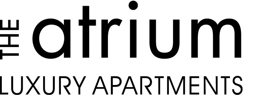Los Angeles Property Logo 131
