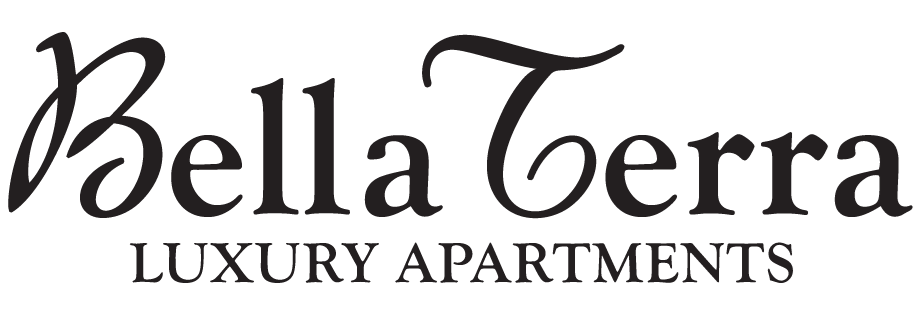 Bella Terra Apartments Property Logo 60