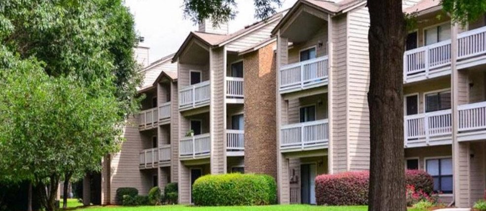 Ascent Pineville Apartments In Charlotte Nc