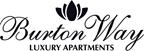 Los Angeles Property Logo 113