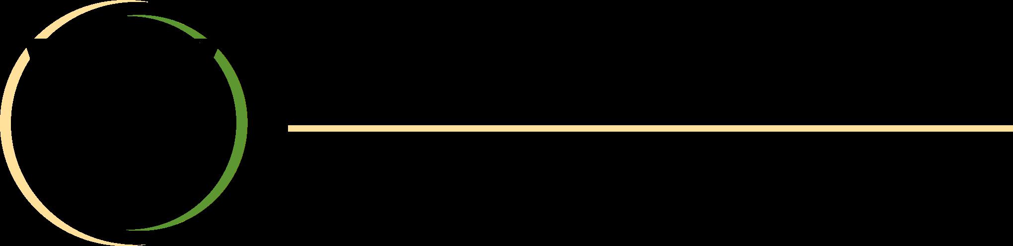 Windsor at Cambridge Park Logo