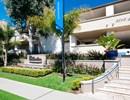 Meridian Apartments Community Thumbnail 1