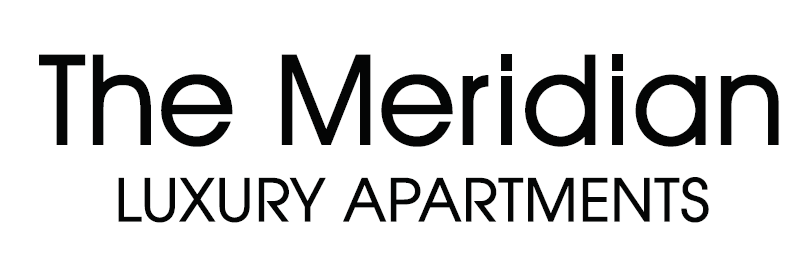 Los Angeles Property Logo 74