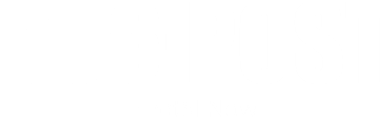 686 POST Apartments Property Logo 1