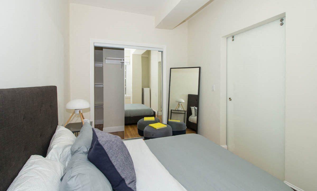 686 Post Apartments Apartments In San Francisco Ca