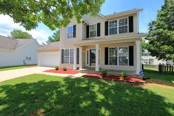 16403 Hampden Place 4 Beds House for Rent Photo Gallery 1