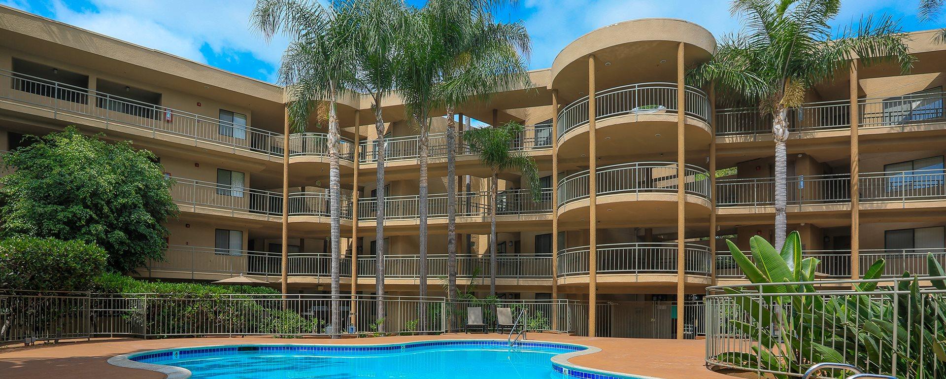 Bixby knolls apartments in long beach ca - One bedroom apartments in bixby knolls ...