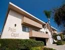 Palm Capri Apartments Community Thumbnail 1