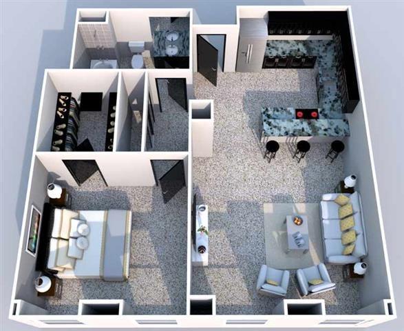 Jazz Floor Plan 2