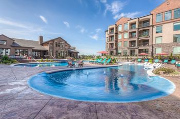 8395 Renner Blvd 1-2 Beds Apartment for Rent Photo Gallery 1
