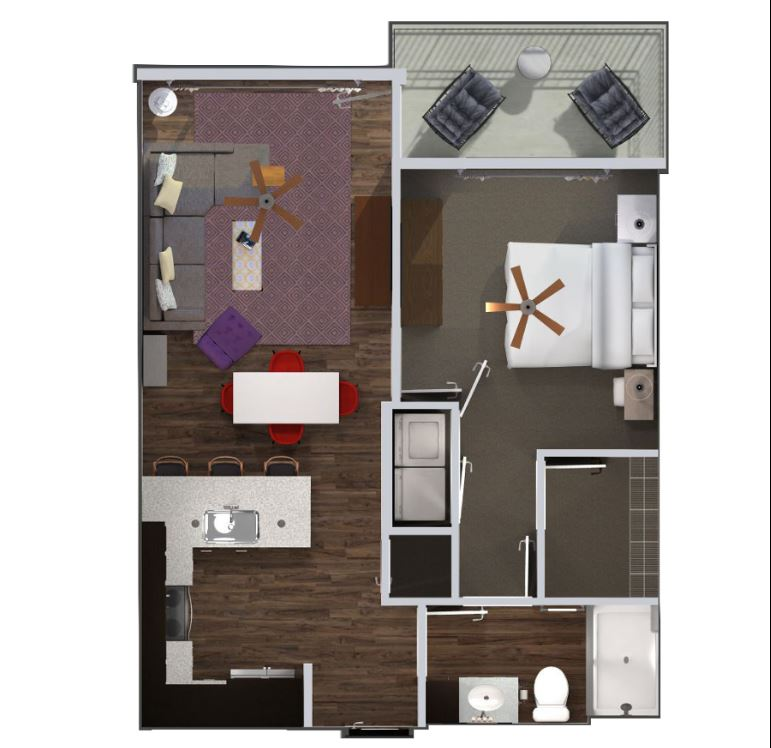 Elegant home design lenexa ks zip code