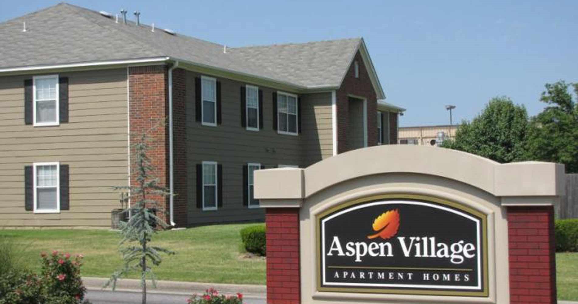 Login to Aspen Village Apartments Resident Services | Aspen Village ...
