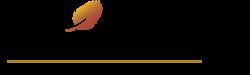Broken Arrow Property Logo 1