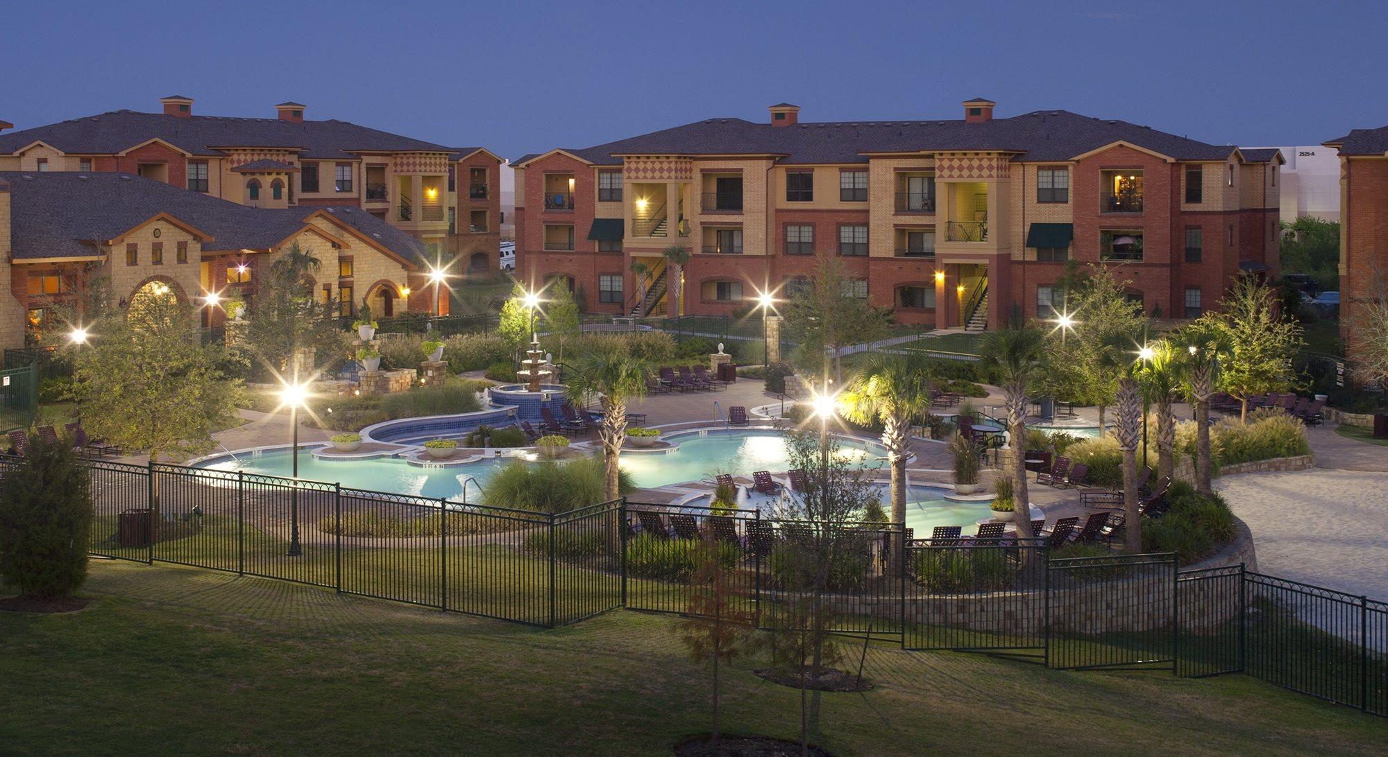 Bella Madera Apartments Apartments