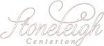 Centerton Property Logo 0