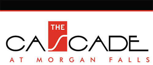 Login to The Cascade at Morgan Falls managed by LCOR LAMLP LLC to