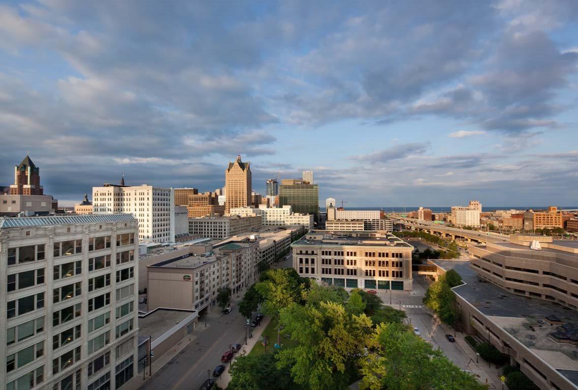 Milwaukee photogallery 20