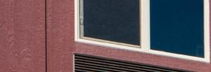 St. Paul banner 1