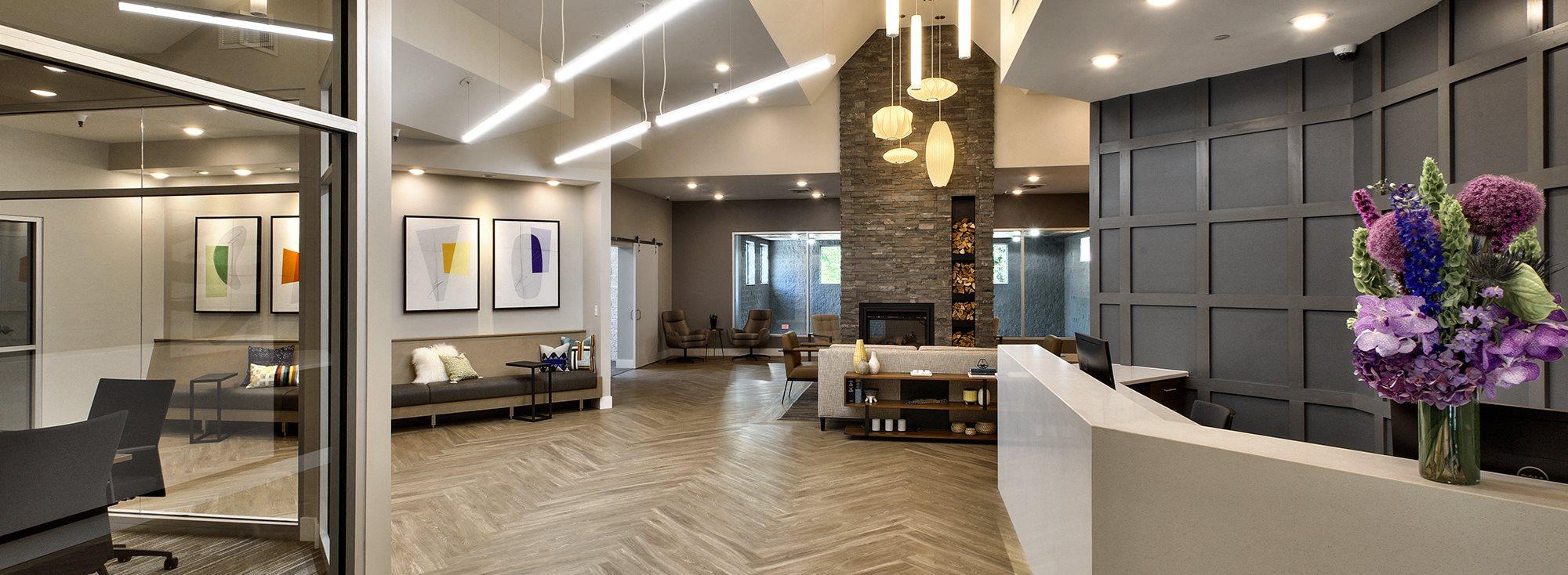 Eden prairie mn apartments fountain place apartments for Interior design eden prairie mn