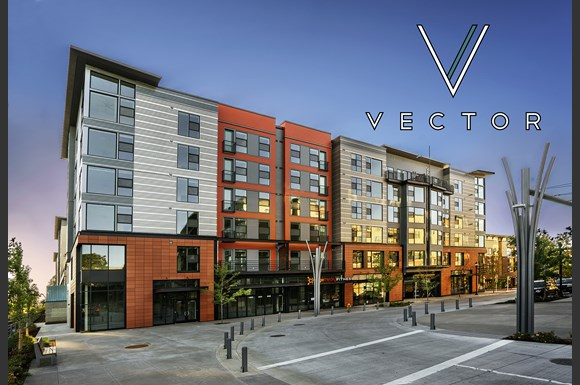 Vector Apartments 967 Ne Orenco Station Loop Hillsboro Or Rentcaf