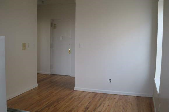 1116BR Affordable Housing LP Apartments 1065 Boston Road Bronx