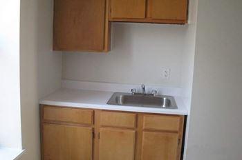 Bronx Apartments under $1200