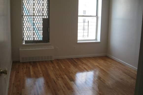 1116—BR Affordable Housing LP
