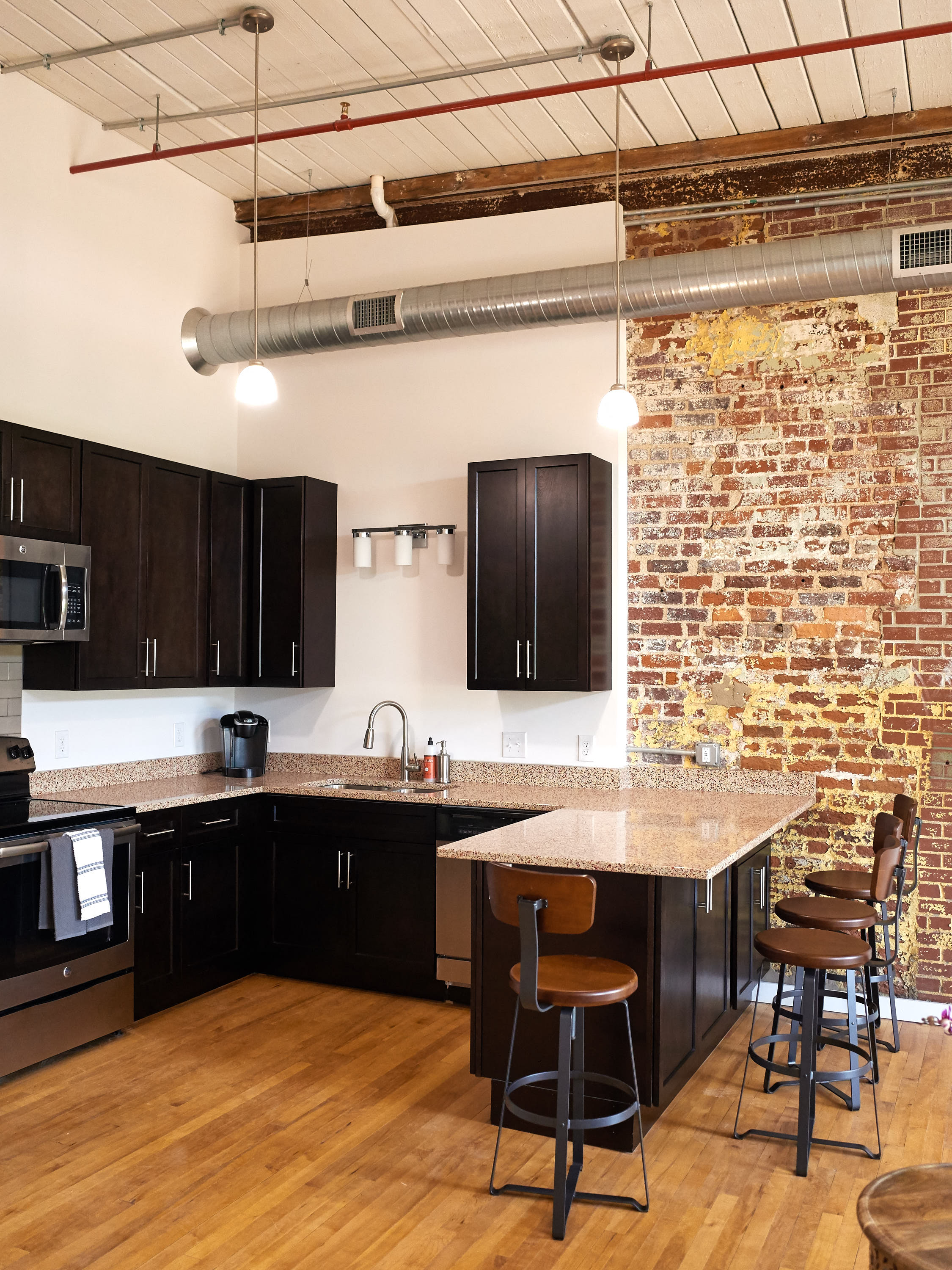 new apartments in Greensboro, NC