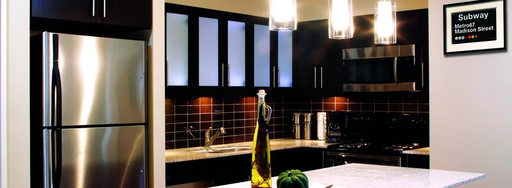 Metro67 | Luxury Apartments in Downtown Memphis, TN