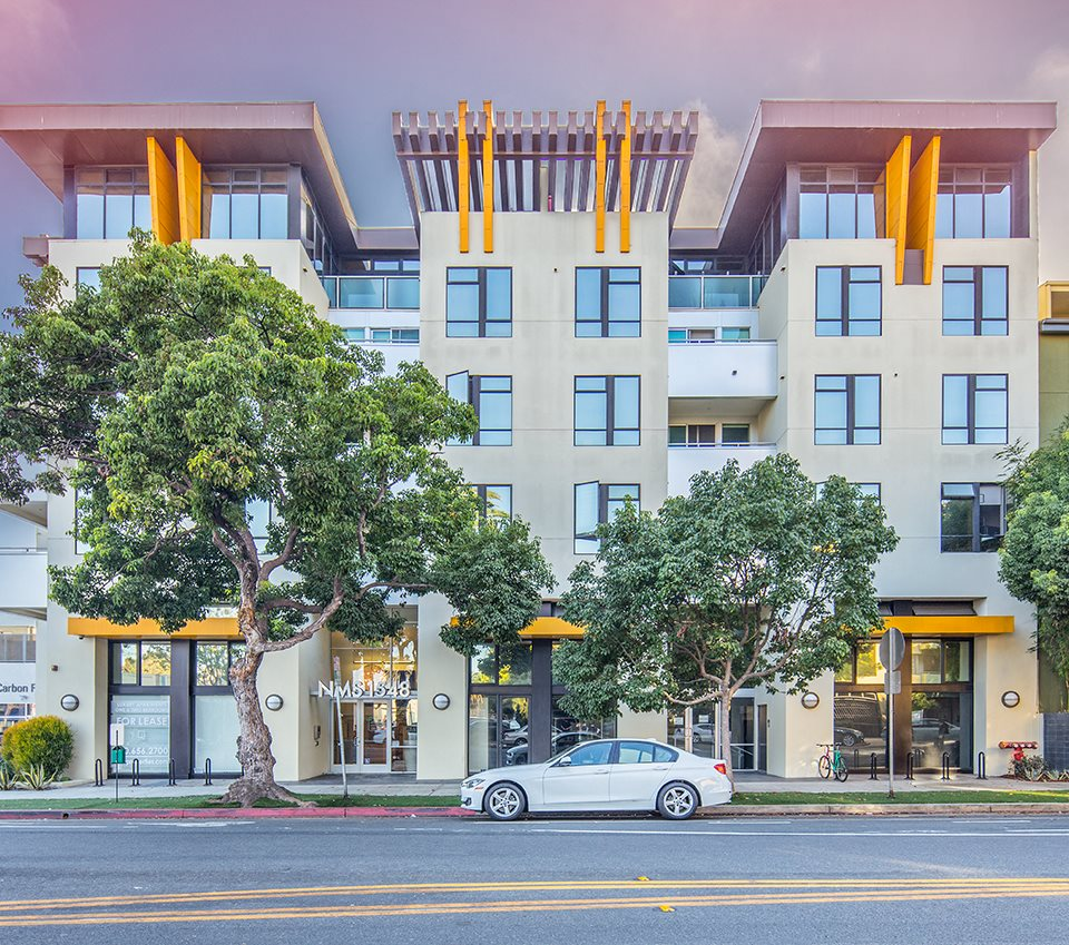 Santa-Monica-Apartments-1548-6th-Exterior