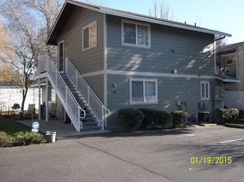 482 Walker Ave. #1-9 1-3 Beds Apartment for Rent Photo Gallery 1