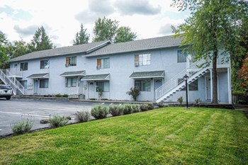 131 California St. #1-8 1-2 Beds Apartment for Rent Photo Gallery 1