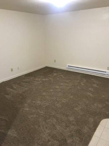 118 Tripp St. A-F 1 Bed Apartment for Rent Photo Gallery 1