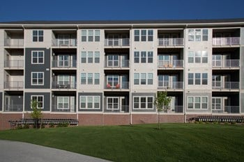 50 Woodview Way 1-3 Beds Apartment for Rent Photo Gallery 1