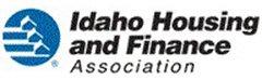 Boise City Property Logo 5