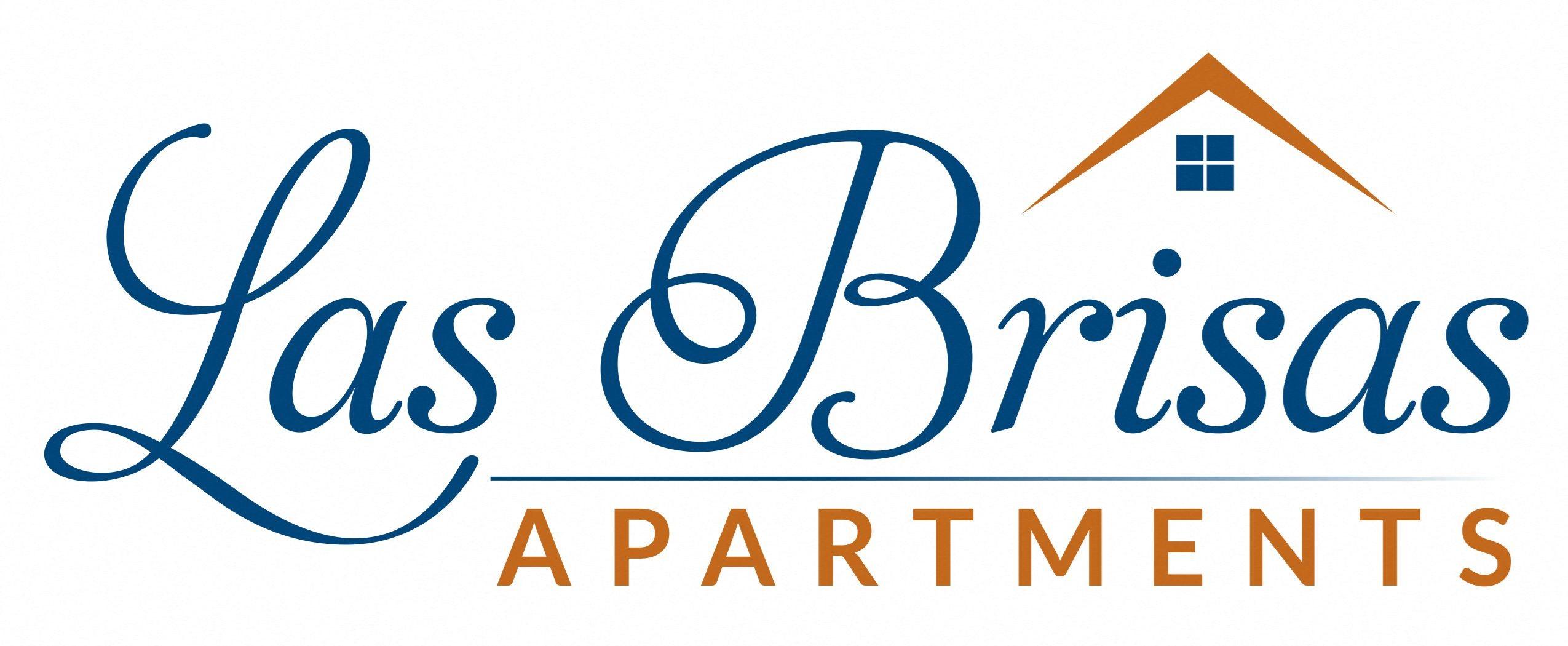 Las Brisas Apartments | Apartments in Casa Grande, AZ