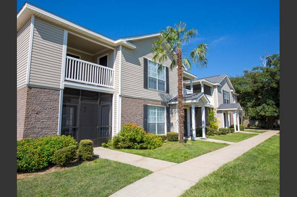 Cheap Apartments In Biloxi Ms