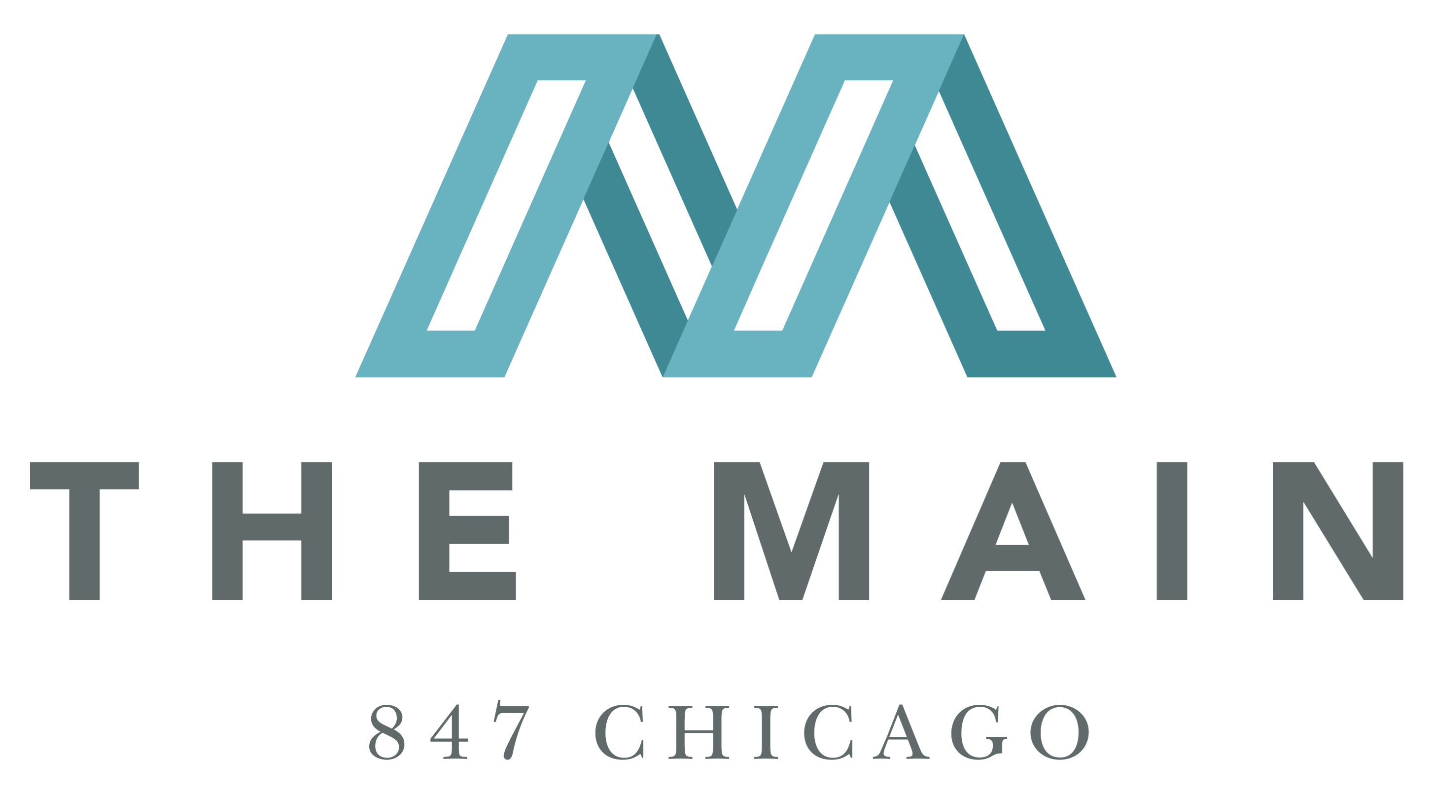 The Main Property Logo 6