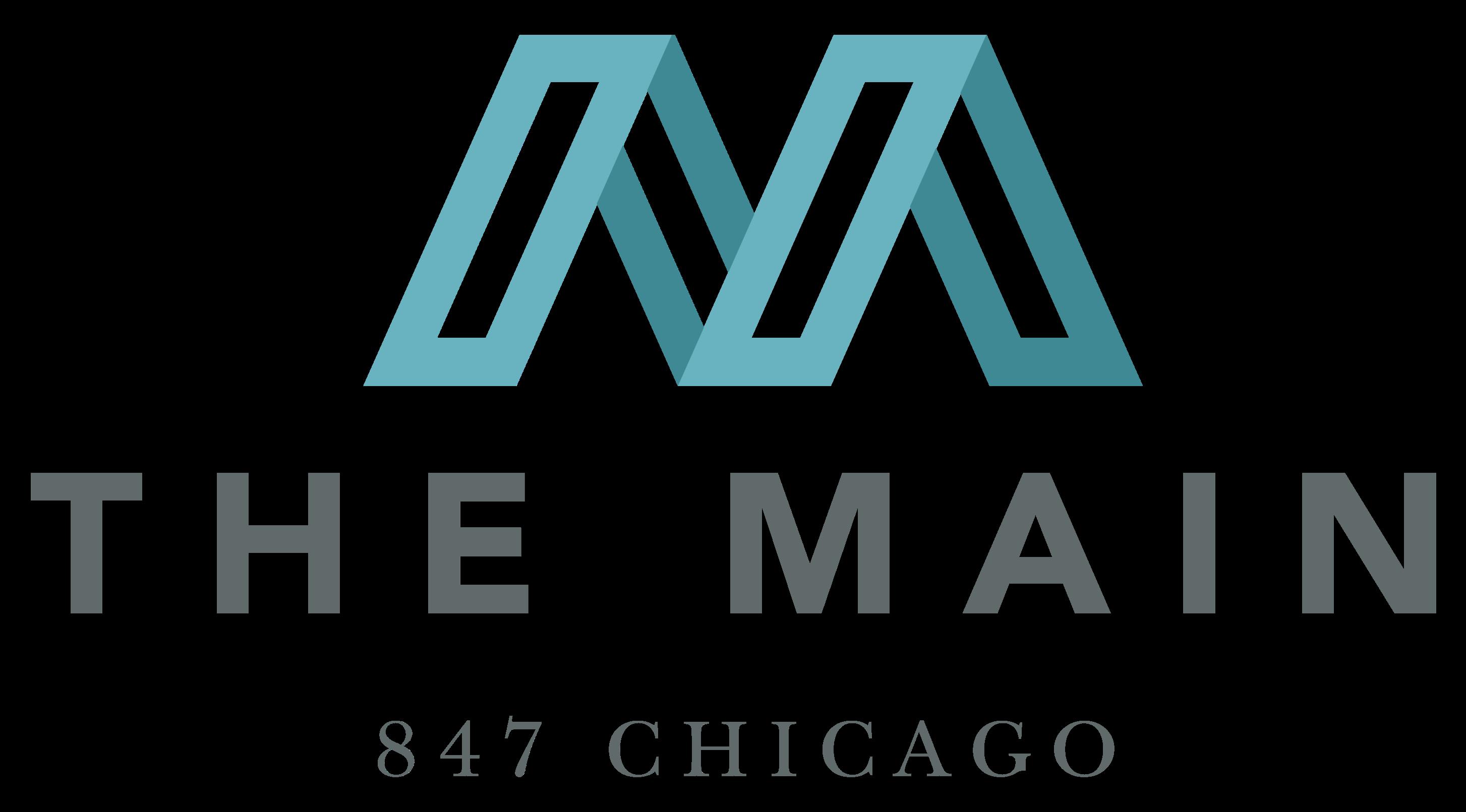 Evanston Property Logo 6