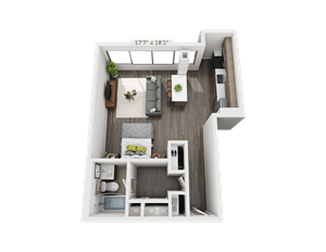 A1r *starting prices include available specials on qualifying floor plans and lease terms