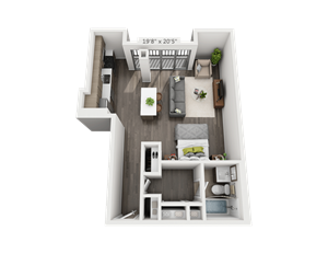 A2r *starting prices include available specials on qualifying floor plans and lease terms